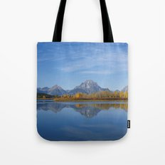 One to Rule Them All Tote Bag