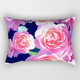 Floribunda Rectangular Pillow