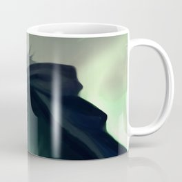 Solas anchor Coffee Mug