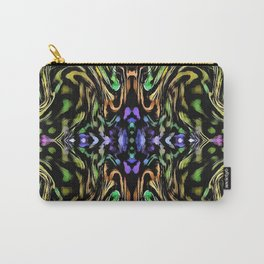 Cash Underground Carry-All Pouch
