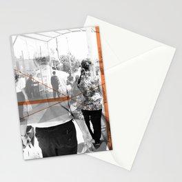 MExiCANA Stationery Cards