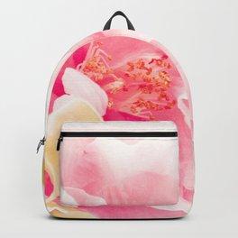 camellia I Backpack