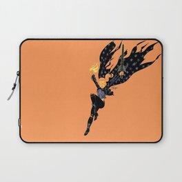 Emberwitch Laptop Sleeve