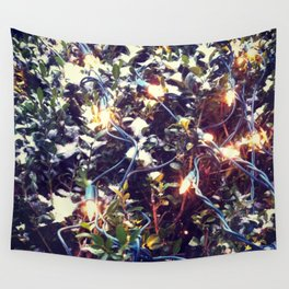 Sparkle Sparkle Wall Tapestry