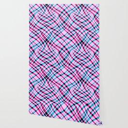 Abstract , multicolor 3 Wallpaper