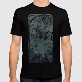 Mix Night T-shirt