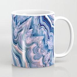 Agate ornaments Coffee Mug