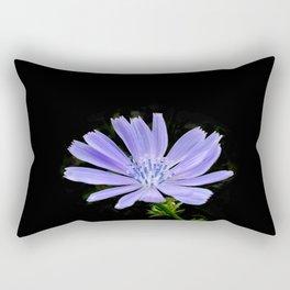 07.01.13 Chicory Rectangular Pillow