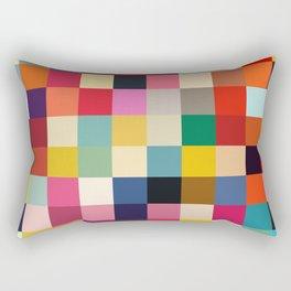 Kuula Rectangular Pillow