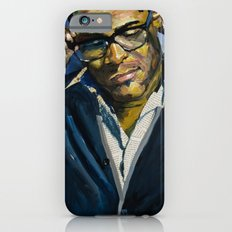 MAXWELL @ the GAP iPhone 6s Slim Case