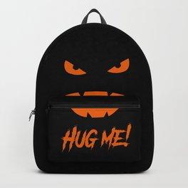 Hug me! (Halloween) Backpack
