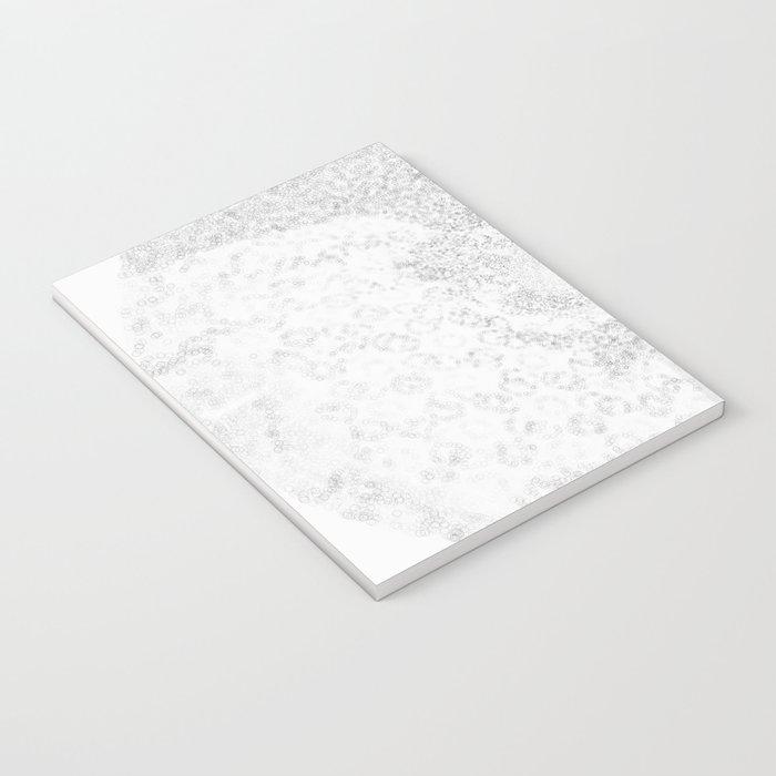 [De]generated ArcFace - Hunter S. Thompson Notebook