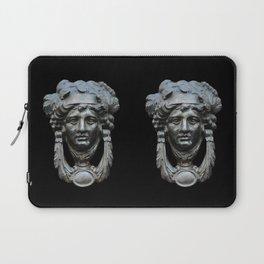 Nice pair of knockers Laptop Sleeve