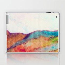 Improvisation 15 Laptop & iPad Skin
