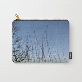 Prairie Twilight Carry-All Pouch