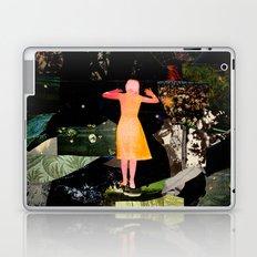 The Veil Laptop & iPad Skin