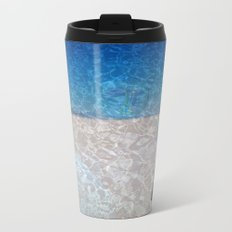 G Man Dream 6 Metal Travel Mug