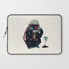 Clams Laptop Sleeve