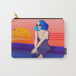 Looking for summer Carry-All Pouch
