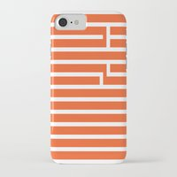 gizmo iPhone & iPod Cases featuring gizmo by Smith Reid