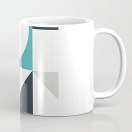 Match 302 Coffee Mug