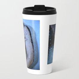 P.G. 2 Metal Travel Mug