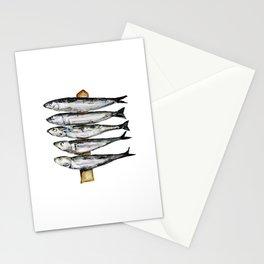 E S P E T O Stationery Cards