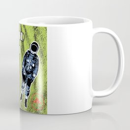Spaced Out! Coffee Mug