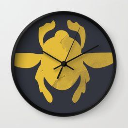 Aladdin, minimal movie poster, 1992 classic animated movie, Robin Williams, princess Jasmine, Jafar Wall Clock