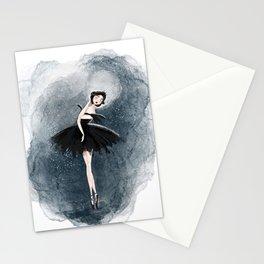 Odile Stationery Cards