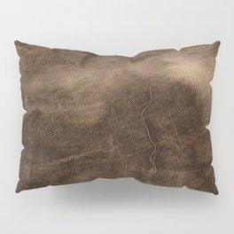 Landscape 5 Pillow Sham