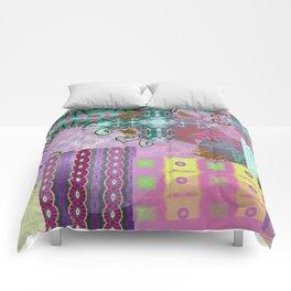 astratto Comforters