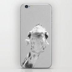 ** iPhone Skin
