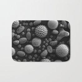 Miscellaneous Pollen Bath Mat