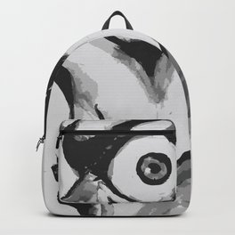 Twisted No. 1 Backpack