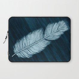 Sea & Sky Laptop Sleeve