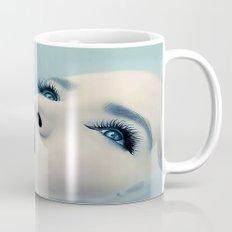 CLOSING IN Mug