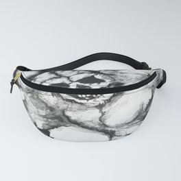 pollution chemical industry Fanny Pack