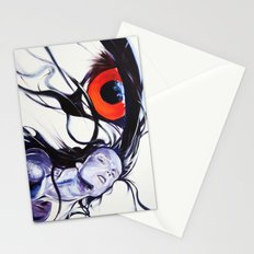 HHaE Stationery Cards