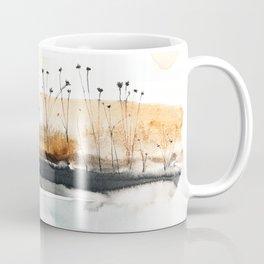Release to Slumber Coffee Mug