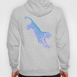 Rawr Pussy Cat Hoody