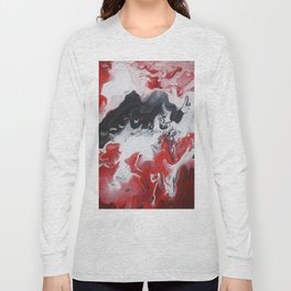 Untitled 10 Long Sleeve T-shirt