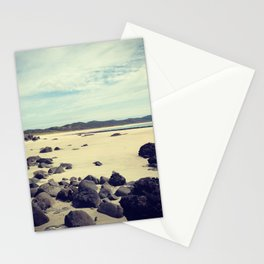 Spirits Bay Stationery Cards