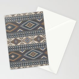 vintage southwest Stationery Cards