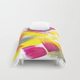 Jinx Comforters