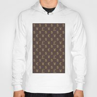 gucci Hoodies featuring Addicted to Fashion by VilmosVagyoczki