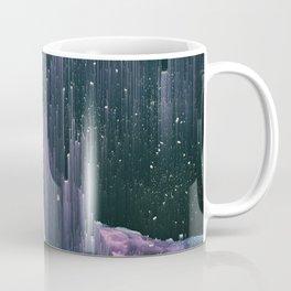 Silent Skies Coffee Mug