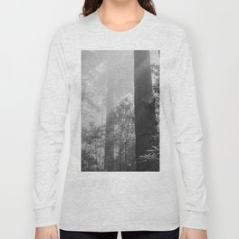 Repose Long Sleeve T-shirt