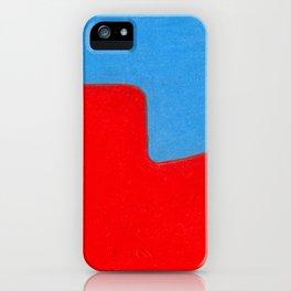Think Tank iPhone Case