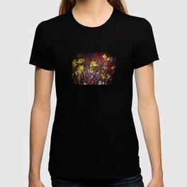 Vexation of Sleep Deprivation ( Re-Tardis )  T-shirt